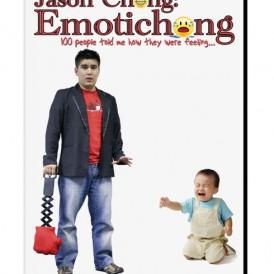 Emotichong DVD Promo